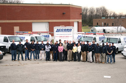 accord-restoration-team