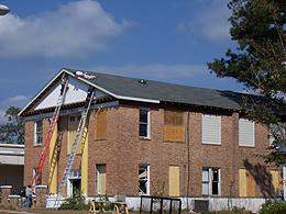 storm-damage-repair